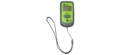 Close-Focus Pocket-Size Infrared Thermometer - 87368
