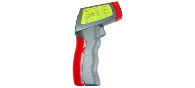 Infrared Thermometer - 87384