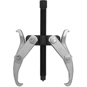 5 Ton Reversible Jaw Puller - 2 Jaw Design
