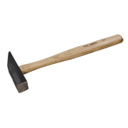 Tinners Hammer