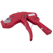 Universal Pipe, Tube & Hose Cutter