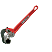 Rapid Pipe Wrench