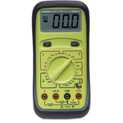 Large Display Multimeter - 87133