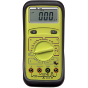 HVAC Capacitance Multimeter - 87135