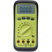 Auto Ranging Multimeter - 87153