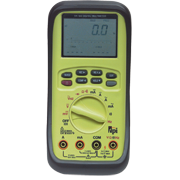 Triple Display Multimeter - 87183
