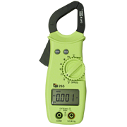 Digital Clamp-on Meter - 87265