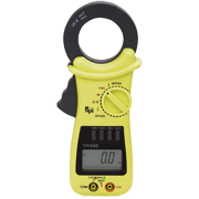 Digital Clamp Meter - 87293