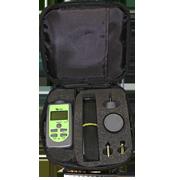 Photo/Contact Tachometer - 87505