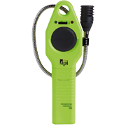 Cobustible Gas Leak Detector - 87720