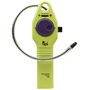 Refrigerant Leak Detector - 87750