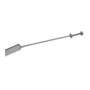 Inspection Mirror Rectangle Glass