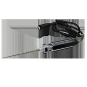 Industrial Duty Circuit Tester Light