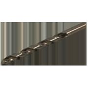 Individual SAE Cobalt Bits