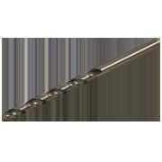Individual Metric Cobalt Bits