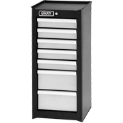 7 Drawer Side Rider (Part No 99407SB)