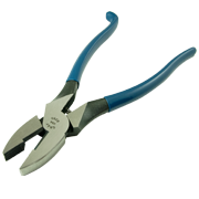 Ironworkers Pliers