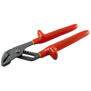 Tongue & Groove Slip Joint Pliers