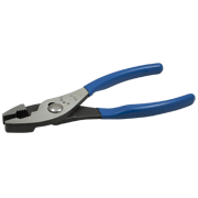 Slip Joint - Vinyl Grips