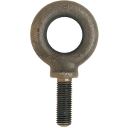 Metric Shoulder Pattern Eyebolts