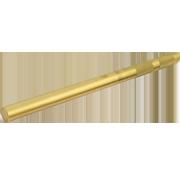 Brass Drift Punches