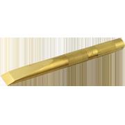 Brass Scrapers