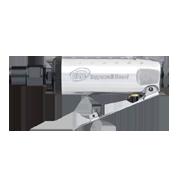 Standard Duty Mini Air Die Grinder - IR307B