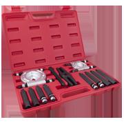5 Ton Capacity Puller Bearing Separator