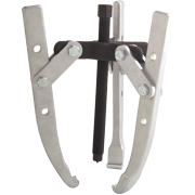 7 Ton, Adjustable Jaw Puller - 2/3 Jaw Design