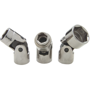 SAE Universal Joint Sockets